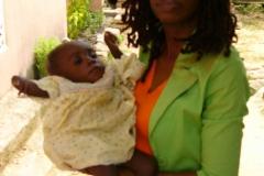 Visit Human Service Trust Orphanage Mission 05