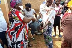 Nigeria-Relief-2