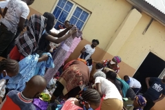 Nigeria-releif-6