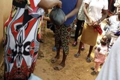 Nigeria-relief-3