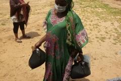 Nigeria-relief-4