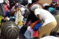 Nigeria-relief-5