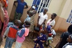 Nigeria-relief-7