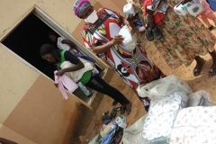 Nigeria-relief-8